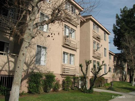 somerset appartments somerset village apartments paramount ca walk score