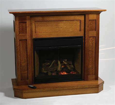 high quality amish fireplaces 2 wall electric fireplace