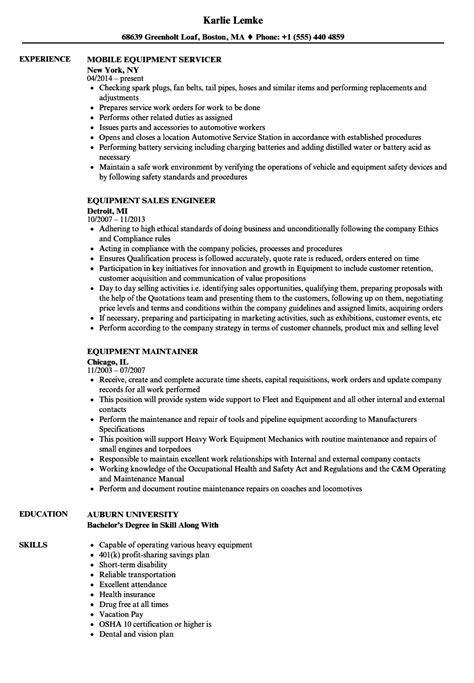Vending Machine Repair Sle Resume by Vending Machine Repair Sle Resume Classic Asp Developer Cover Letter