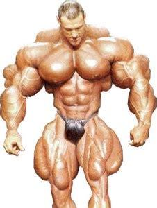 imagenes fuertes para hombres vigorexia