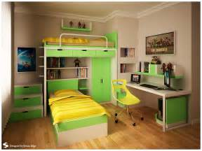 Tween Boys Bedroom Ideas Room Designs