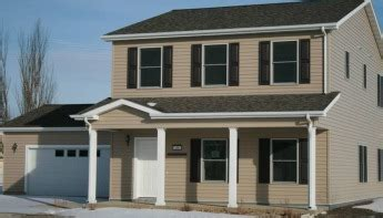 minot afb housing floor plans 28 minot afb housing floor plans minot afb homes minot afb nd apartment finder tri pointe