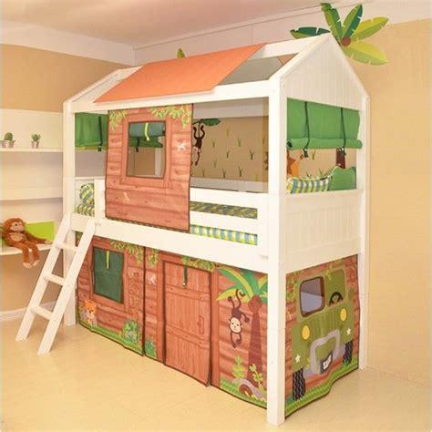 decorar quarto infantil quartos de crian 231 as m 243 veis e decora 231 245 es que s 227 o um