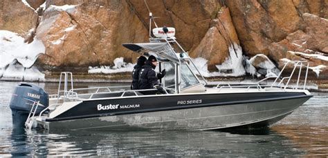 buster boat dealers research 2012 buster boats magnum pro on iboats