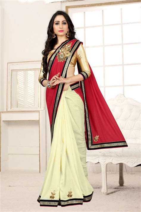 new best new best saree catalogue design 2018 buy from surat
