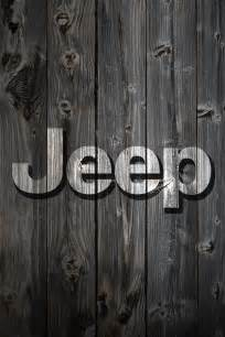 jeep logo iphone wallpaper image 303