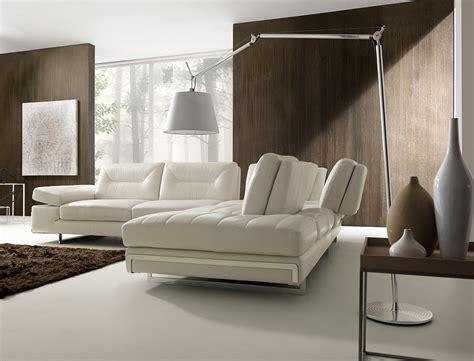 divani caserta divano stallone maxdivani pellegrino arreda cucine