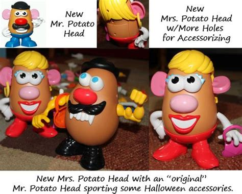 Mr Potato Head Memes - 10 best images about holiday on pinterest happy birthday