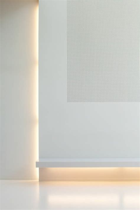 Wand Indirekt Beleuchten by Die Indirekte Beleuchtung Im Kontext Der Neusten Trends