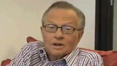 Idaho Divorce Court Records Cap News Larry King Thought Was Suzanne Somers