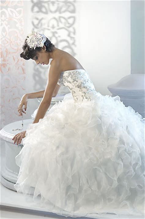 Google Images Wedding Dresses | wedding dresses google images we heart it
