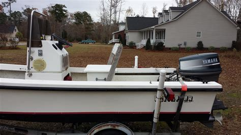 privateer bay boats for sale 16 privateer center console the hull truth boating and