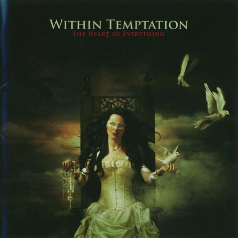Download Mp3 Full Album Within Temptation | the heart of everything japan within temptation mp3