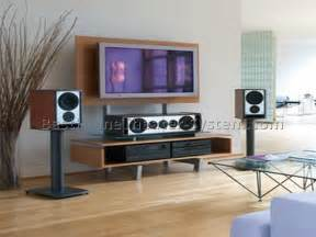 home theater setup home theater setup ideas best home theater systems