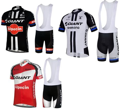 Baju Jersey Fox bib cycling jersey set baju bas end 4 6 2018 9 15 am