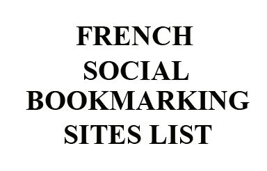 social bookmarking sites list 2014 may 2014 free social bookmarking sites list 2015