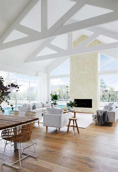 coastal luxe meets hamptons style   mornington