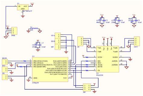 potentiometer circuit diagram stereo potentiometer wiring volume stereo