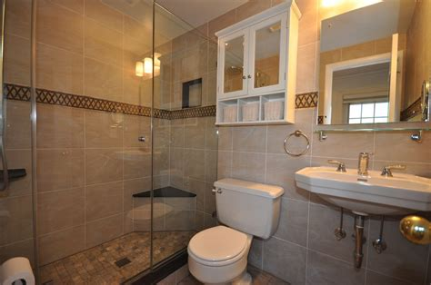 bathroom design consultation foster remodeling solutions inc lorton va 22079