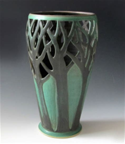 Decorative Crafts For Home Maid Of Clay Handmade Pottery Press