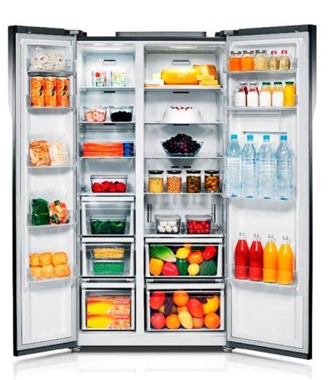 o que mudou na lei dos alimentos 10 dicas simples de conserva 231 227 o de alimentos para evitar o