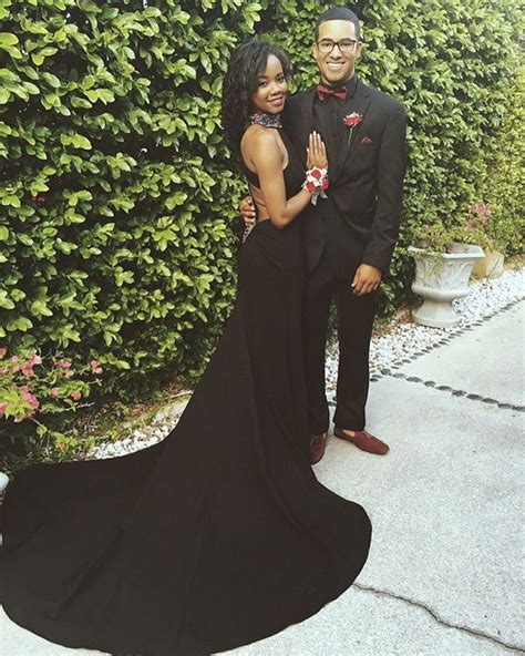 Black Hairstyles 2016 Prom by 20 Amazing Prom Dresses Hairstyles For Black 2016