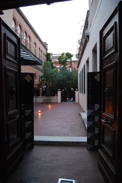 wedding box venice wedding venue on grand canal veneto villa palace