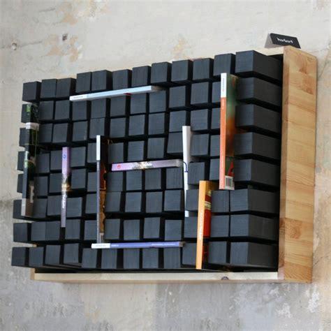 wall journal bookshelf 28 images wall journal