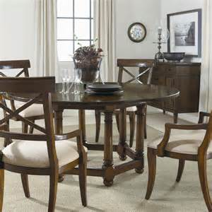 bernhardt dining room sets marceladick