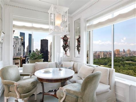 Furnished Apartments NYC / Manhattan / New York City: The
