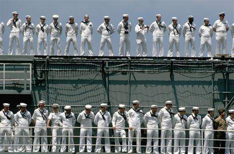 Personnel Specialist Description by Personnel Specialist Navy Enlisted Rating Description