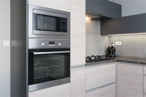 Who Makes The Best Kitchen Faucets by Build A Luxury Kitchen With These Top Stoves And Ovens