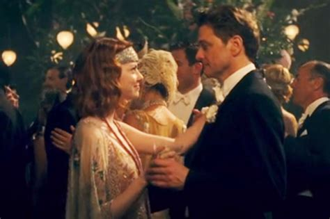 emma stone woody allen movie emma stone in magic in the moonlight woody allen trailer