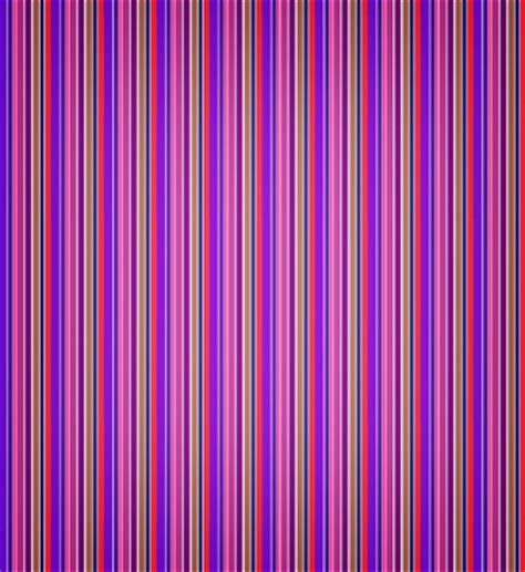 ai pattern stripe vector diagonal stripes pattern free vector download