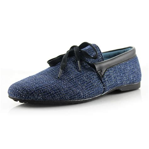 hemp loafers sale hemp shoes canvas loafers breathable driving