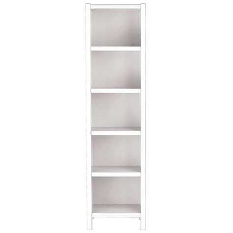 white cube bookcase bookcases bookshelves the land of nod