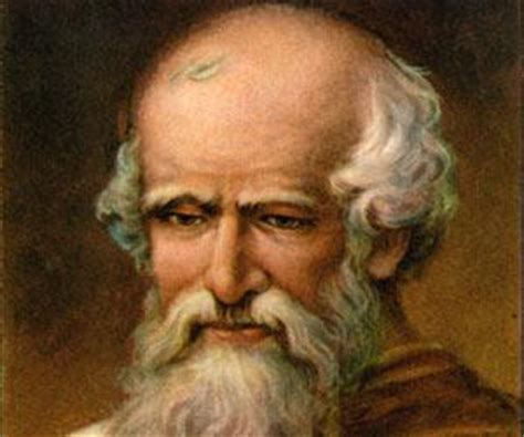 archimedes biography in hindi famous mathematicians list of world famous mathematicians