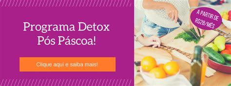 Oque é Um Detox by O Que O Celular E O Nosso Corpo Tem Em Comum Detox De