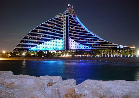 best resort in dubai dubai s best hotels