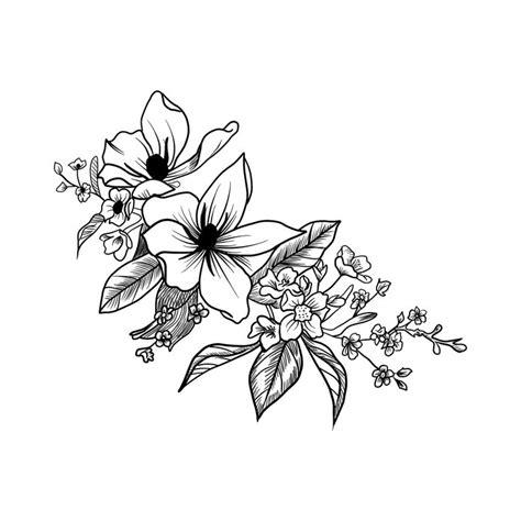 buttercup flower tattoo designs best 25 all black tattoos ideas on piercing
