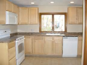 Affordable Kitchen Remodel Ideas detail information for affordable kitchen remodel design ideas