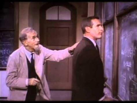 watch torn curtain torn curtain official trailer 1 paul newman movie 1966