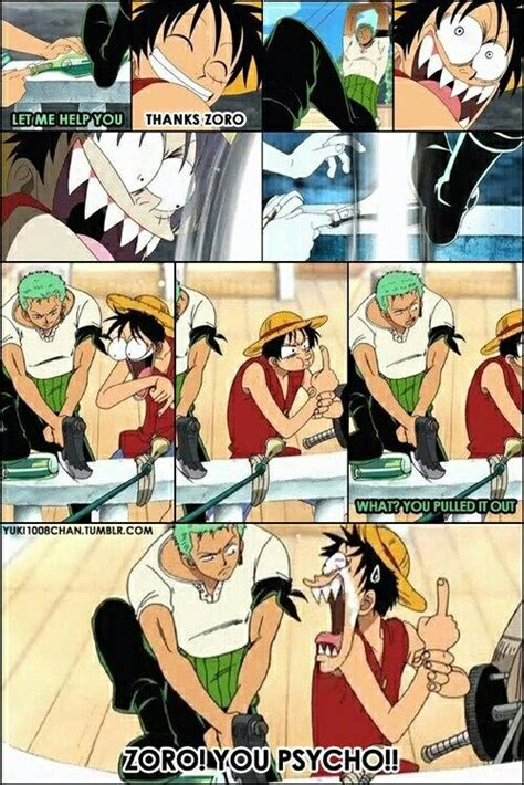ace from one piece hurt like no other tattoos pinterest 17 best images about one piece on pinterest pirates
