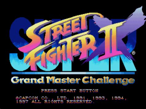 fighter 2 grand master challenge fighter 2 grand master challenge forocoches