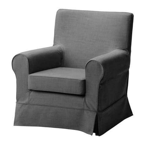 ikea ektorp fauteuil grijs ikea fauteuil in stof bestel je stoffen fauteuil nu ook