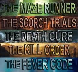 runner s runner s series books best 25 maze runner series ideas on maze