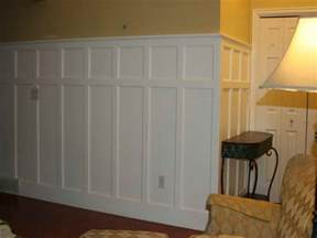 Wood Wainscot Panels Tips Applying Wainscoting Panels For Home Panel Remodels