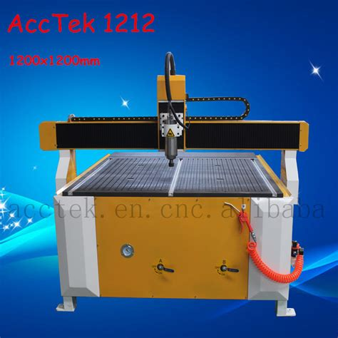 best cnc router for woodworking best price cnc kit engraving machine cnc tool cnc wood
