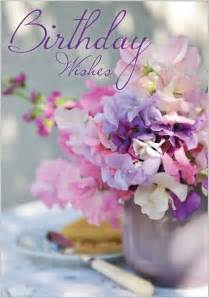 287 best images about happy birthday flowers on