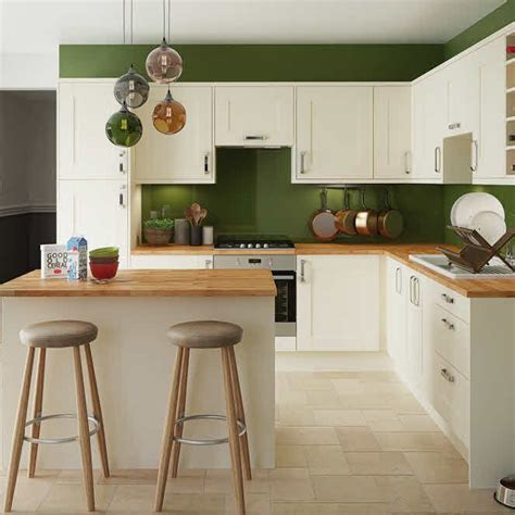 Kitchen Design Magnet 17 Best Images About Simply Magnet Fitted Kitchens On Pinterest Islands Fitted Kitchens And